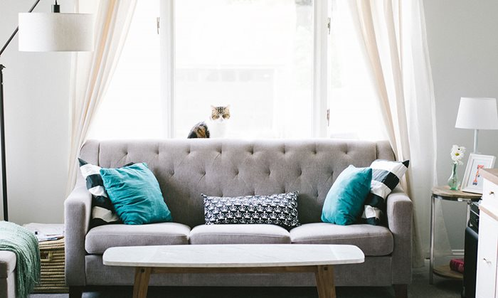 How To Find A Good Interior Designer